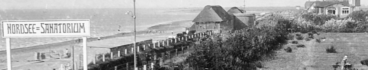 Nordsee-Kurpark e.V.